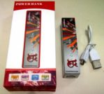Powerbank Evolution 2800 mah
