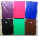 Sarung Tablet 7 Inch Universal polos