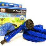 Selang Air Ajaib / Magic Hose 7,5 Meter