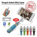 Tongsis Mini Kabel