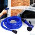 Magic Hose 22,5 Meter / Selang + Watergun