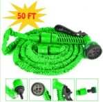 Selang Ajaib Flexibel / Magic Hose 15 Meter