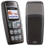 HP Nokia 1600 Refurbish