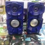 Speaker Bluetooth Advance TP700BT Super Bass
