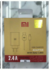 Charger Xiaomi Original 100% 2,4 A Fast Charging USB
