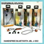 Headset Bluetooth JBL J002